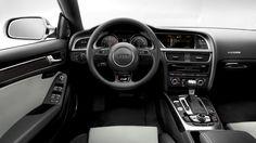 The Audi Sportback: dynamic sportsmanship featuring a unique blend of elegance, visualized through various design-elements. A5 Sportback, Audi A5, Used Audi, Performance Cars, Design Elements, Dream Cars, Luxury, Chevy, Bmw