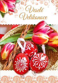 Happy Easter, Vegetables, Wallpaper, Food, Cards, Happy Easter Day, Wallpapers, Essen, Vegetable Recipes