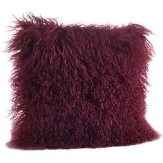 Shop Wayfair.ca for all the best Purple Throw Decorative Pillows. Enjoy Free Shipping on most stuff, even big stuff.