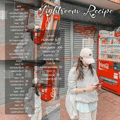 Presets Photoshop, Lightroom Effects, Best Free Lightroom Presets, Dslr Photography Tips, Photography Filters, Inspiring Photography, Flash Photography, Photography Tutorials, Beauty Photography