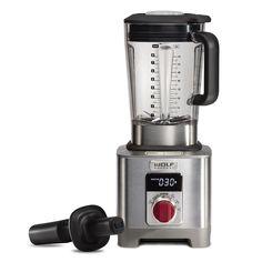 Red Knob: https://www.subzero-wolf.com/store/wolf-gourmet-countertop-appliances/high-performance-blender