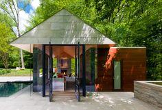 nevis-pavilion-robert-gurney-6