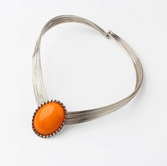 Touch Vintage Style Collar Necklace from LilyFair Jewelry, $16.99.