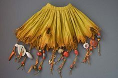 faerie skirt tutorial - this one's set up for a doll's skirt, but it could be easily done life-size!