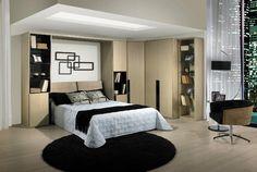 Móveis-planejados-quarto-casal