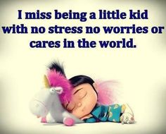 Funny Minions from Columbus PM, Saturday August 2016 PDT) - 40 pics - Minion Quotes Minion Photos, Funny Minion Pictures, Minion Jokes, Minions Quotes, Minion Sayings, Minions Fans, Evil Minions, Agnes Despicable Me, Tomorrow Is Monday