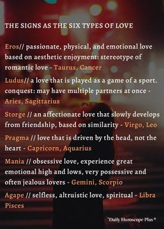 Horoscope Memes & Quotes Source by Aries Zodiac Facts, 12 Zodiac Signs, Astrology Zodiac, Sagittarius, Astrology Signs Compatibility, Horoscope Memes, Horoscopes, Gemini And Cancer, Romantic Love