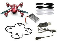 HUBSAN H107C X4 2.4GHz 0.3MP/2MP Camera Quadcopter Drone - http://www.austree.com.au/ads/electronics-computer/other-electronics-computers/hubsan-h107c-x4-24ghz-03mp2mp-camera-quadcopter-drone/23898/
