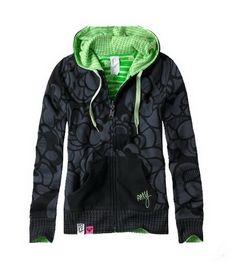 roxy+clothes | discount roxy, discount roxy clothing, wholesale roxy clothing