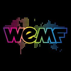 World Electronic Music Festival (WEMF) (August   Ontario, Canada)