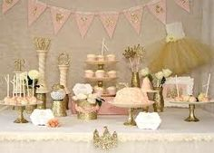 BRIDAL SHOWER ONCE UPON A TIME THEME - Google Search