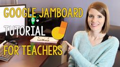This Jamboard tutorial for teachers shows how to use Jamboard and provides lots of Jamboard examples you can use with students! #vestals21stcenturyclassroom #jamboard #jamboardtutorial #jamboardtutorialforteachers #howtousejamboard #googleapps #googleappsforeducation #edtech #edtechtutorial