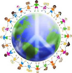 unitarian universalist children's religious education - Yahoo Image Search Results