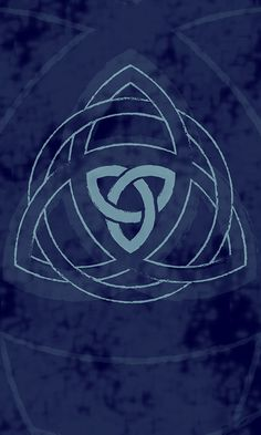 Keltische Motive004 - Kostenloses Handy Hintergrundbild