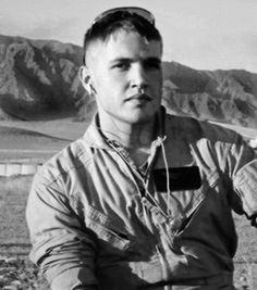Kip A. Jacoby   U.S. Army 2002-2005 War on Terrorism 2002-2005 Iraq 2004 Afghanistan 2004-2005 (KIA)
