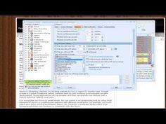 GSA SER Creating Project Part 3 - http://www.highpa20s.com/link-building/gsa-ser-creating-project-part-3-2/