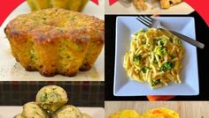5 Healthy Back To School Lunch Recipes