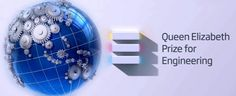 Premio de Ingeniería Queen Elizabeth para los creadores de Internet
