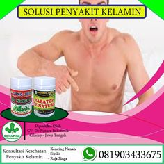 [licensed for non-commercial use only] / Obat Gonore Terbaru Herbalism, Dan, Blog, Blogging, Herbal Medicine
