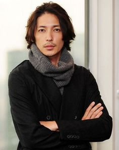 tamaki hiroshi - just can't get enough