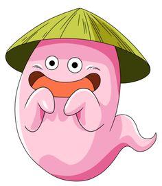 Obake   Dragon Ball Wiki   Fandom powered by Wikia