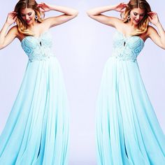 The Mac Duggal Spring 2015 line will be arriving shortly at Asiye's Boutique! 757 Boston Post Rd Madison, CT 06443 203-245-1200