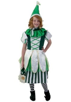 http://images.halloweencostumes.com/products/4919/1-2/child-deluxe-girl-munchkin-costume.jpg