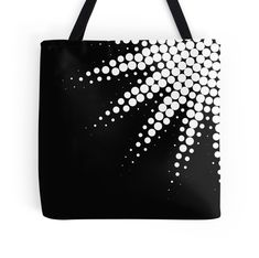 Tote Bags by dahleea Framed Prints, Canvas Prints, Tote Bags, 2d, Chiffon Tops, Greeting Cards, Shoulder Bag, Stuff To Buy, Cards