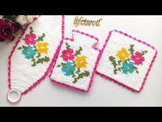 Baby Knitting Patterns, Pot Holders, Beaded Bracelets, Instagram, Rage, Hot Pads, Potholders, Pearl Bracelets, Pearl Bracelet