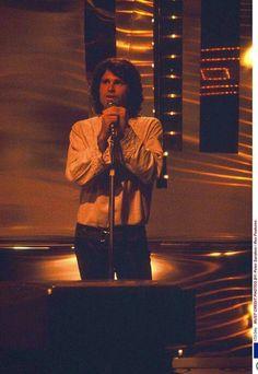 "James Douglas ""Jim"" Morrison [Dec 1943 ― July ♡ The Doors. Ray Manzarek, Rock And Roll History, The Doors Jim Morrison, Debbie Gibson, American Poets, Light My Fire, People Like, Music People, Lady And Gentlemen"