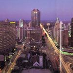 Zimbabwe Country Information Countries Around The World, Around The Worlds, Zimbabwe Country, Country Information, Zimbabwe Africa, Business Visa, Tour Operator, The Republic, South Africa