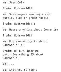 ^every Eddsworld fan had that moment.  ok ok but guys guys jamilton (source: angsty-firefli on tumblr)