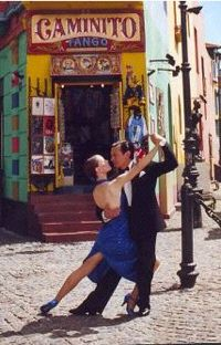South America: I want to visit 'Caminito' in Buenos Aires, Argentina, because I need to dance tango once in a lifetime :) Tango Dancers, Argentine Tango, Argentina Travel, South America Travel, Lets Dance, Once In A Lifetime, Ballroom Dance, Scenic Photography, Travel Photos