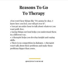 Reason I love therapy: self actualization with awesome people who also love self actualization via @ writefullysobrittany Mental Health Awareness Day, Mental And Emotional Health, Mental Health Matters, Emotional Awareness, Trauma, Its Okay Quotes, Change Quotes, Coaching, Therapy Quotes