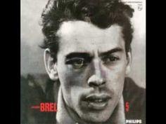 Jacques Brel - Burgerij