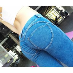 Freddy Pants Mid Waist Leggings Plus Size Push Up Leggings Hip Elastic For Freddy Jeans Pants Bodybuilding