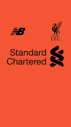 Liverpool away wallpaper by PhoneJerseys - - Free on ZEDGE™ Liverpool Squad, Camisa Liverpool, Football Liverpool, Liverpool Champions, Soccer Kits, Football Kits, Football Jerseys, Bayern Munich Wallpapers, Liverpool Fc Wallpaper