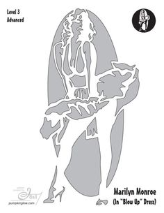 pumpkin stencil i have to do this