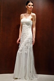 Love this! - Sue Wong wedding dress | 100 Layer Cake | CHECK OUT ...