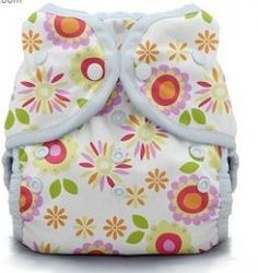 Clearance Cloth Diapers: 40+ Websites to Help you Save