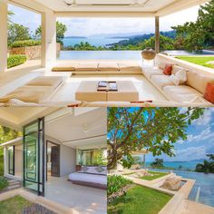Magnificent Samujana Villa 14 is ideal for family holidays and perfect for children of all ages. Special offers are available. Please contact reservations@Samujana.com #samujana #familyfriendly #familyfriendlyvilla #familyholiday #luxuryfamily #kohsamui