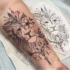 Memorial Tattoos for Men . Memorial Tattoos for Men . Leo Tattoos, Zodiac Tattoos, Back Tattoos, Forearm Tattoos, Body Art Tattoos, Girl Tattoos, Small Tattoos, Sleeve Tattoos, Tattoos For Women