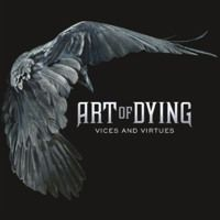 Listen to Vices And Virtues by Art Of Dying on Deezer. With music streaming on Deezer you can discover more than 56 million tracks, create your own playlists, and share your favorite tracks with your friends. Music Is Life, My Music, Adam Gontier, Vices & Virtues, Three Days Grace, Google Play Music, Bergen, Hard Rock, Album Covers