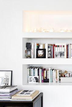 91 best Wohnzimmer einrichten images on Pinterest | Living room ...
