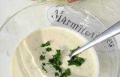 Sauce légère pour salades et crudités : Recette de Sauce légère pour salades et crudités - Marmiton