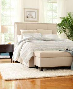 Logan Bedroom Furniture Sets Pieces   furniture   Macy s   for the new housePaula Deen Bedroom Furniture Collection  Steel Magnolia   Bedroom  . Paula Deen Bedroom Furniture Macy S. Home Design Ideas