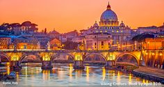 Viking Cruises: Save up to $600 per person on airfare! - https://traveloni.com/vacation-deals/save-600-per-person-airfare/ #Vikingcruises #rivercruising #oceancruises #romantic #Europe #Italy #relax #travel #mediterranean #explore #enjoy #montecarlo #luxlife #france #barcelona