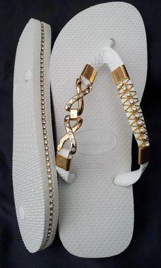 59f25e49c 32 Best foot wear images