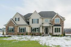 5 Holly Ridge Lane - Orchard Park, NY