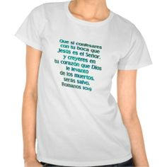 ==>Discount          Romanos 10:9 tshirt           Romanos 10:9 tshirt This site is will advise you where to buyHow to          Romanos 10:9 tshirt Review from Associated Store with this Deal...Cleck See More >>> http://www.zazzle.com/romanos_10_9_tshirt-235999404077649972?rf=238627982471231924&zbar=1&tc=terrest